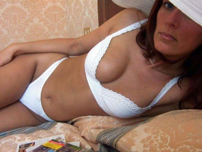 Jeune escort trans bdsm Loire Atlantique 💗 Lena, 32 ans