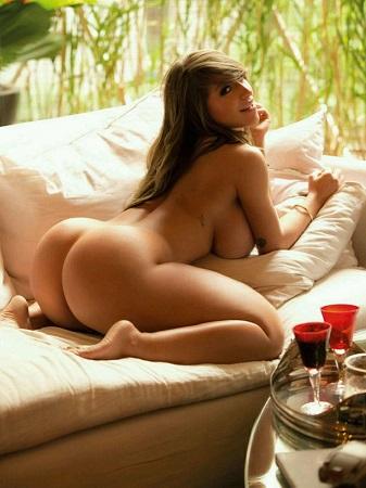 Belle fille libertine Rhône | Perrine, 48 ans